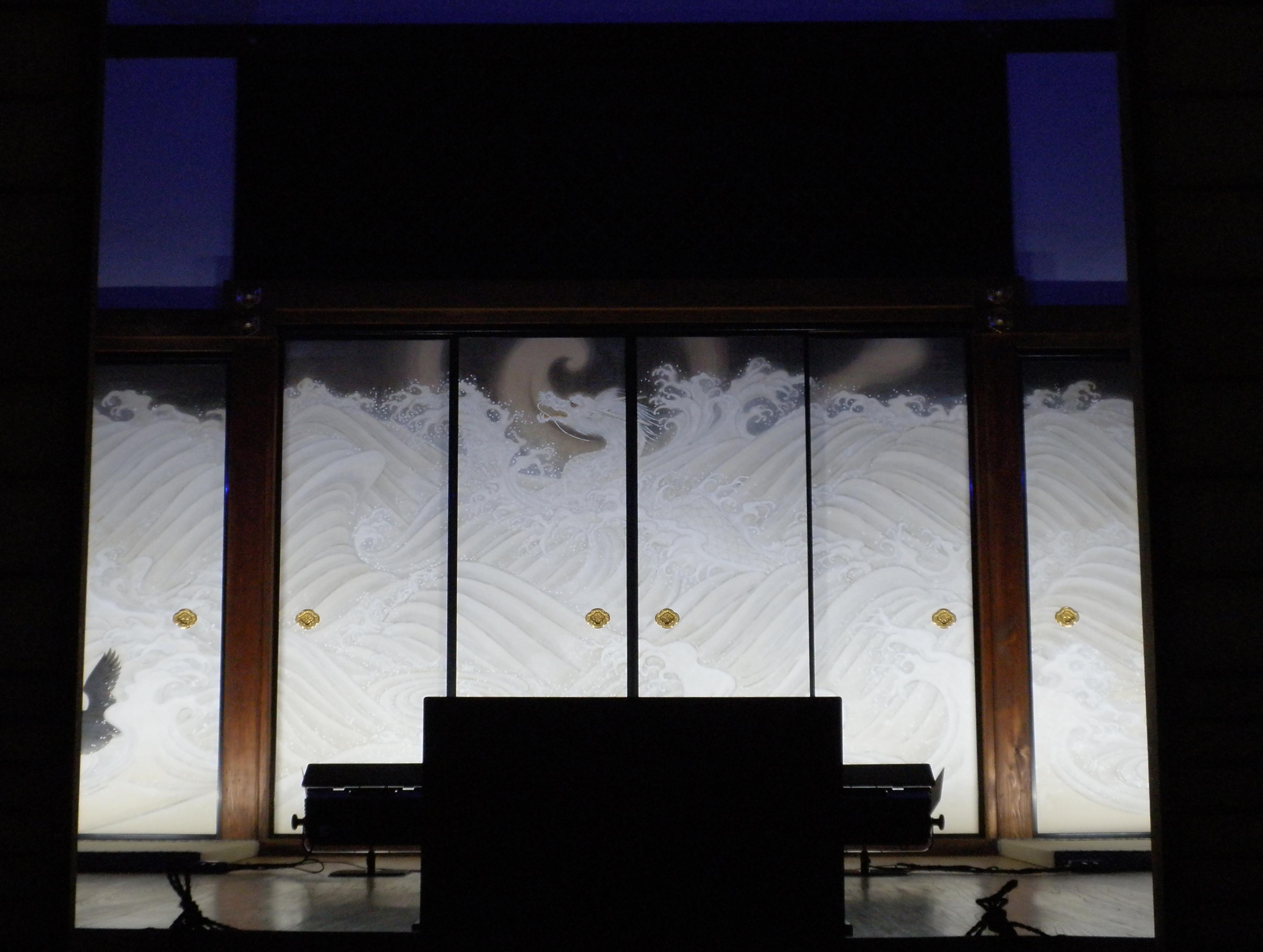 圓徳院 - 高台寺